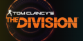 Tom Clancy's The Division Temporary Art