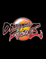 Dragon Ball Fighter Z Logo