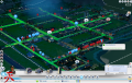 Sim City There seems to be a problem with Crime