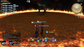 Ifrit start photo