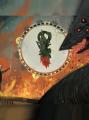 Gouki Dragon Age Dread Wolf Generic Box Art