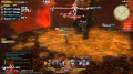 FFXIV Titan guide 5