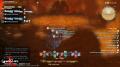 FFXIV Titan guide 1