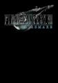 Final Fantasy VII Remake Gouki Generic Box Art
