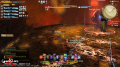 FFXIV Titan guide 4