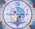 Fallout 76 Teaser