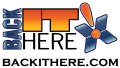 Back it Here logo