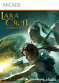 Lara Craft and the Guardian of Light
