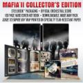Mafia II CE