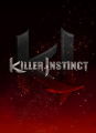 Killer Instinct Box Art Base