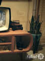 Fallout 76 Gouki Generic Box Art
